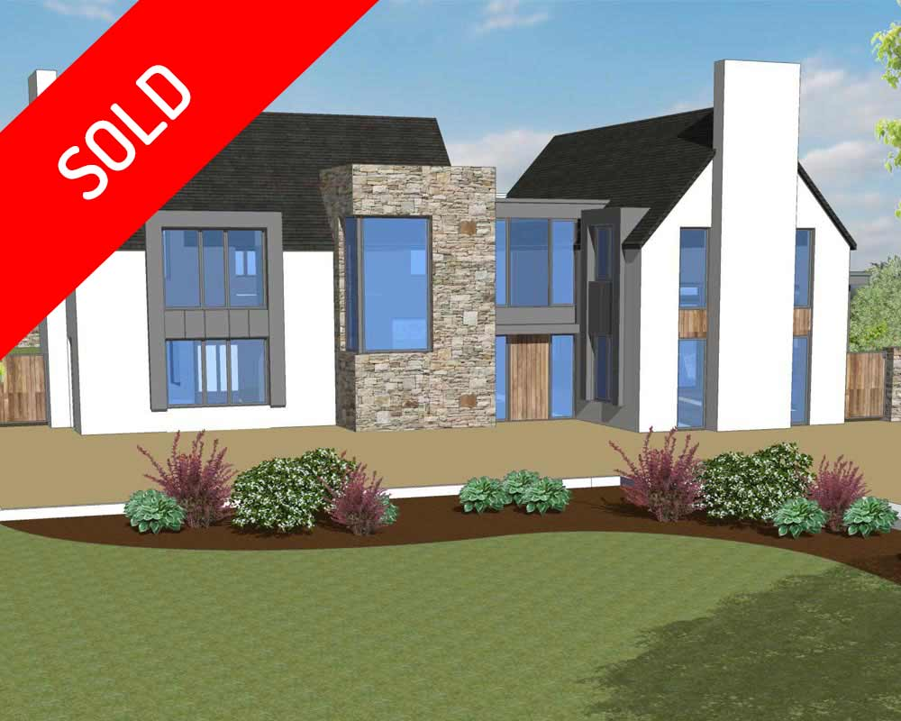 House-4-SOLD